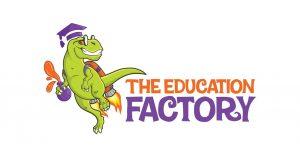 Edu Factory