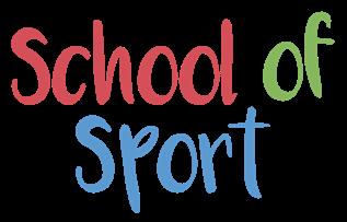 School Of Sport